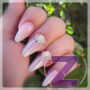 Erika Bakos Nails