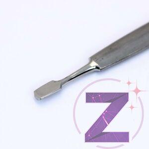 gimap bőrfeltoló - kaparó manikűreszköz