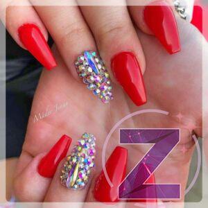 Jenny Nails