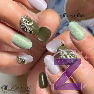Rita Révész Nails