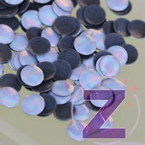 vasalható szegecs ruhadísz színjátszó felülettel