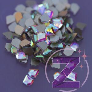strassz formakő színjátszó gyémánt